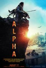 Alfa Kurt – Alpha
