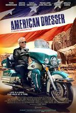 American Dresser – HD