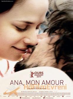 Ana mon amour , Ana Sevgilim 2018