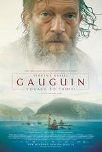 Gaugui