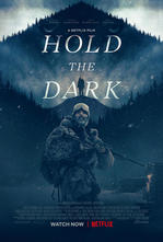 Hold the Dark – HD