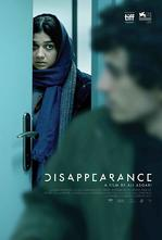 Kaybolma – Disappearance – HD