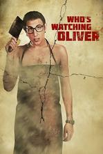 Oliver'ı Kim İzliyor? – Who'sing Oliver