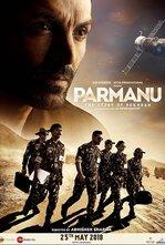 Parmanu: The Story of Pokhran – HD