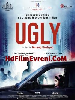 Çirkin – Ugly