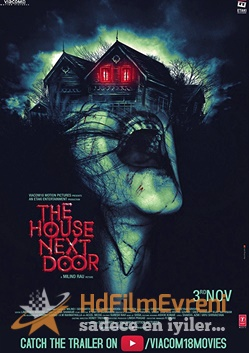 The House Next Door 2018