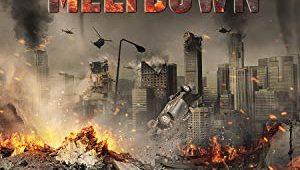 Büyük Kıyamet Global Meltdown 2017