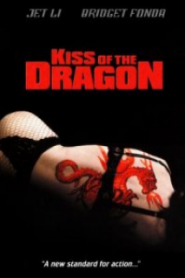 Ejderin Öpücüğü – Kiss of the Dragon