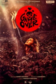 Game Over – Oyun Bitti 2019
