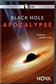 Kara Delik Kıyameti – Black Hole Apocalypse 2018