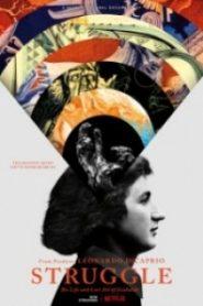 Mücadele: Szukalskinin Hayatı ve Kayıp Sanatı