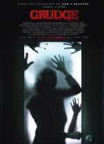 Grudge 2020 yabancı korku filmi tek parça izle