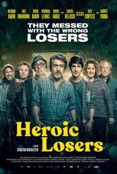Heroic Losers – Kahramanca Kaybedenler 2019