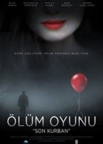 Ölüm Oyunu Son Kurban 2019 Türkçe dublaj izle