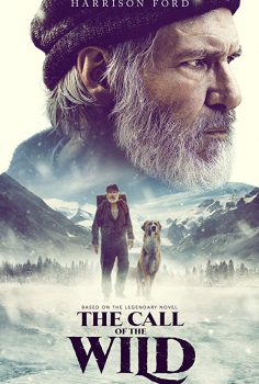 The Call of the Wild – Vahşetin Çağrısı 2020